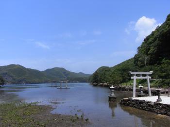 2009mitishio