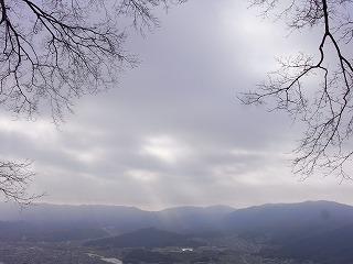 Srimg0084_3