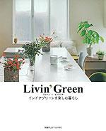 278110jlibin_green