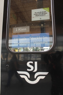 Simg_5235